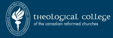 Theological College Logo