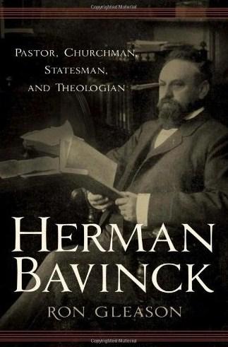 herman bavinck reformed dogmatics pdf download
