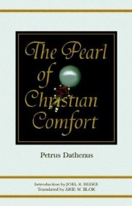 Pearl of Christian Comfort