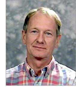 Howard Van Till