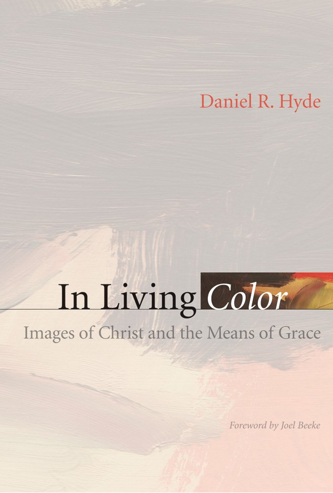Book Review: In Living Color | YINKAHDINAY