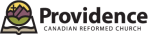 Providence logo