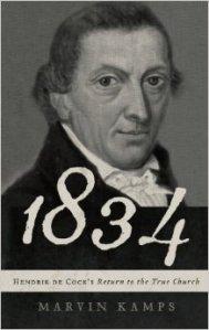 1834 Marvin Kamps