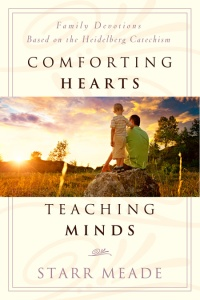 9781596384651-Meade-Comforting-hearts-teaching-minds