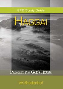 Bredenhof-Haggai