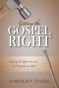 GettingGospelRight