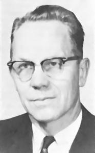 Peter Y De Jong