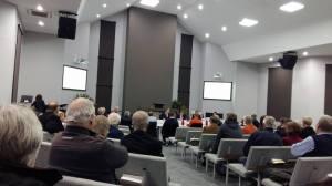 Synod Baldivis