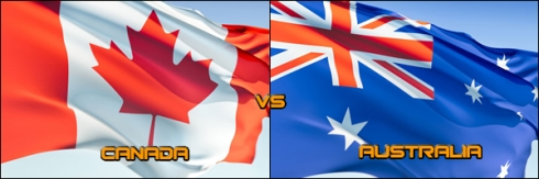 canada-vs-australia