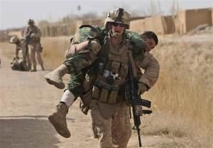 100220-afghan-hmed-12p_grid-6x2