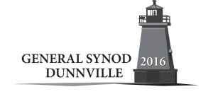 Synod Dunnville