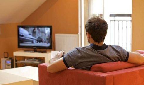 couch-potato-diabetes-warning-567838